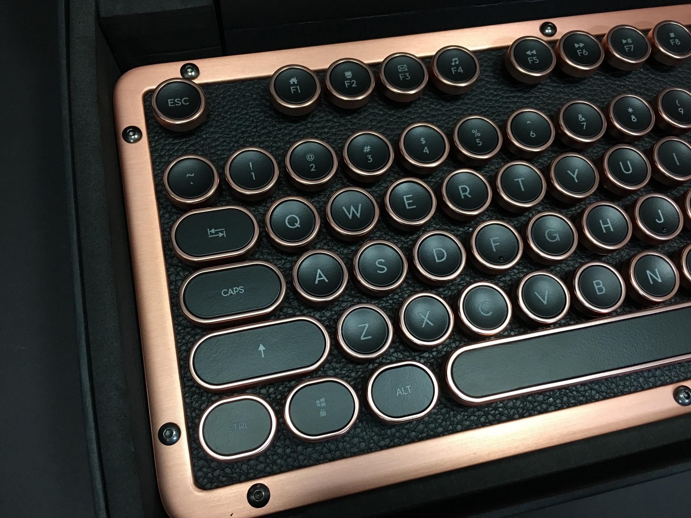 有个木字的1.*�key�N���Y��yK^[�_指示灯标示n(numberlock),c(capslock),s(scrolllock),w(windowskey