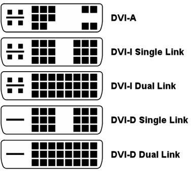 DVI.jpg