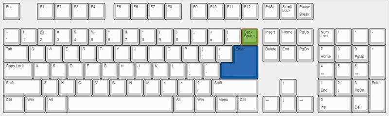 keyboard-layout-7G.jpg