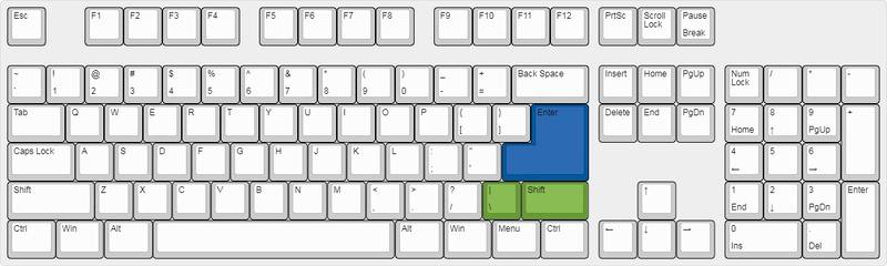 keyboard-layout-cele6gv2.jpg
