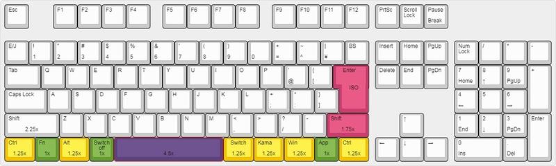keyboard-layout.jpg