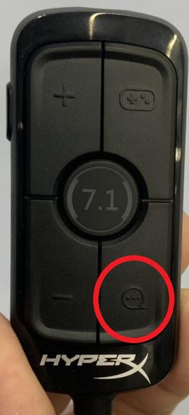 1129983888_USB.thumb.png.2abd62e58c62b4b9cafc3e9f6ad6d74b.png