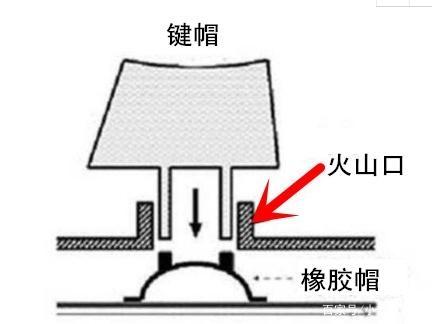 u=2681699789,3176814377&fm=173&app=49&f=JPEG.jpg